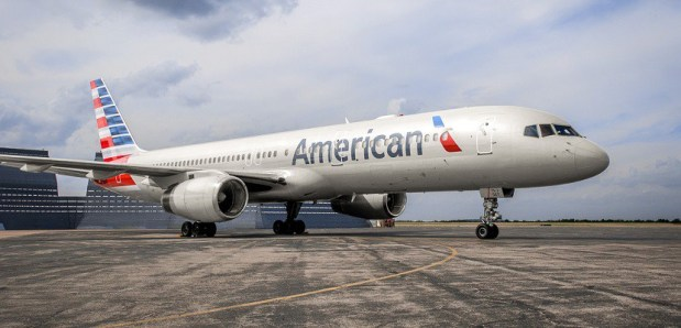 American Airlines got right what United got wrong